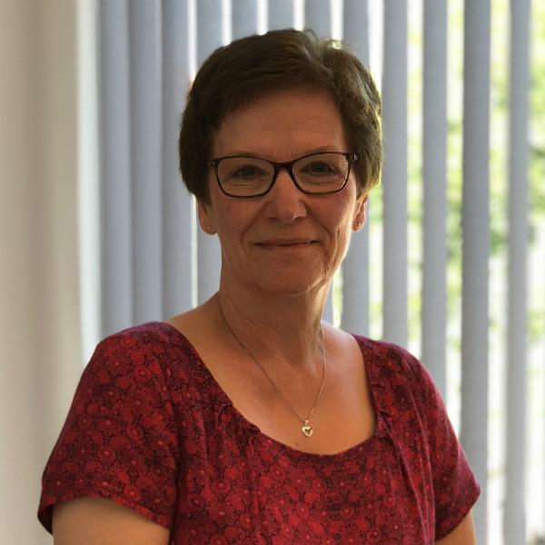 Jonna Madsen