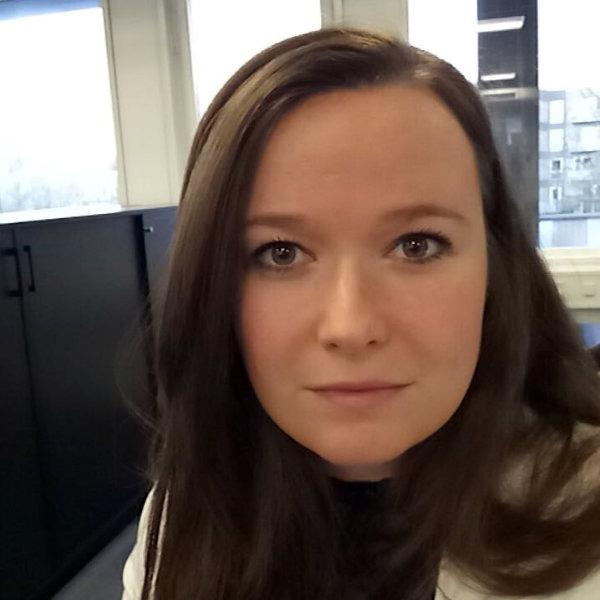 Eva Elisabeth Bang